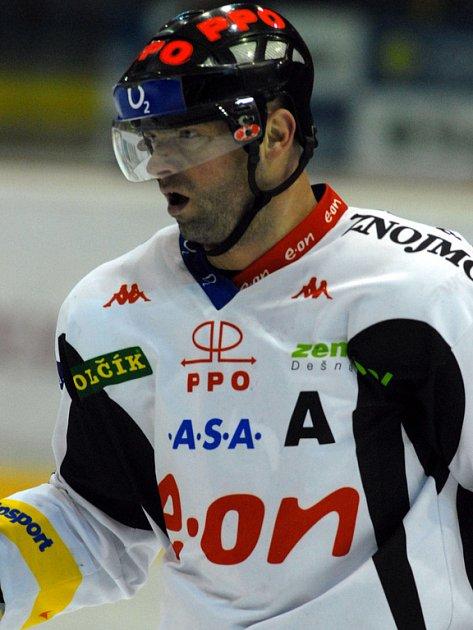 Jiří Dopita (Znojmo).