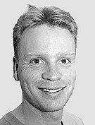 David Grossmann
