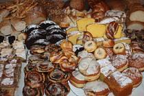 Pouť svatého Klementa, patrona pekařů a cukrářů, přilákala i letos do Tasovic řadu lidí. Do rodné obce Klementa Marii Hofbauera, který je zároveň spolupatronem Vídně a Varšavy, opět dorazili i věřící z Polska.