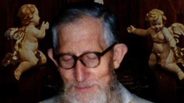 Kapucín Kovář začínal kněžskou službu ve Znojmě