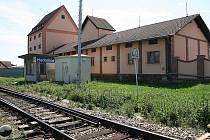 Za posledních dvacet let vzrostl v Hodonicích počet obyvatel o třetinu.