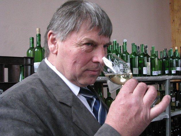 Václav Adámek