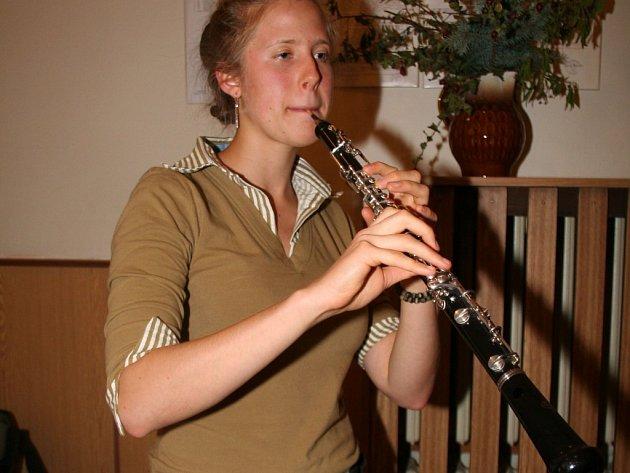 Jiřina Weissová