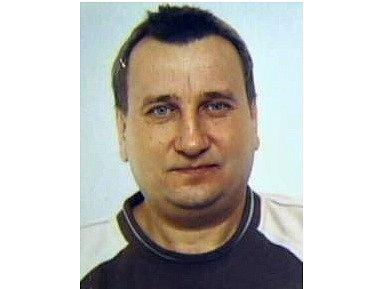 Vladimír Halačka