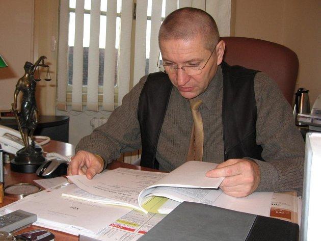 Jaromír Kapinus