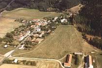 Zblovice na Znojemsku jsou raritou. Covid se tamním obyvatelů doposud vyhýbá, jako jediným na jižní Moravě.
