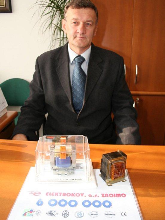 Jiří Němec