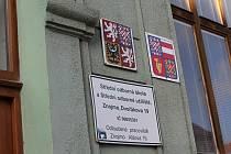 Školy ve Znojmě šetří. Kvůli snížení nákladů na provoz opouštějí některé budovy svých internátů i některé odloučené školní budovy.