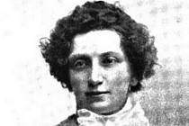 Spisovatelka Růžena Svobodová se narodila v Mikulovicích na Znojemsku.