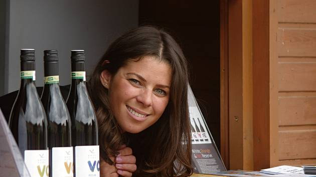Místo vinobraní ve Znojmě otevřou sklepy. Město také ožije odsunutým festivalem
