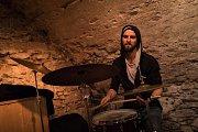 18. ledna začal 12. ročník JazzFestu Znojmo Jazzovým večerem v klubech.