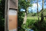 S lokalitou Kačenka nedaleko Boskovštejna, která je však na katastru Pavlic, počítá ministerstvo životního prostředí jako s místem pro případnou stavbu přehrady.