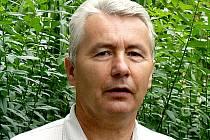 Jiří Peřinka