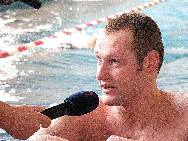 Květoslav Svoboda.