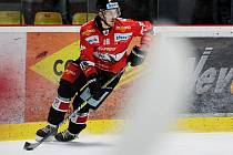 Hokejoví Orli, ilustrační foto.