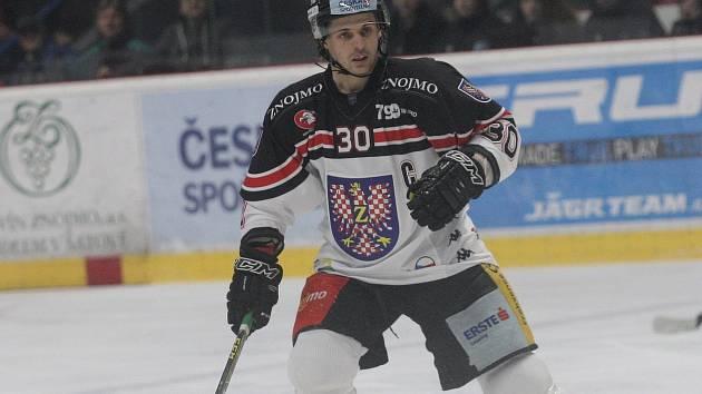 Jiří Beroun.