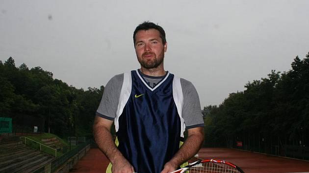 Peter Pucher
