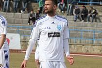 Václav Vašíček.