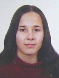 Sabina Zemanová