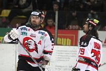 V sezoně 2012/2013 došlo k obnovení legendární spolupráce mezi Markem Uramem a Peterem Pucherem.