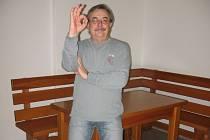 Karel Kršňák
