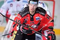 Hokejista Roman Tomas.