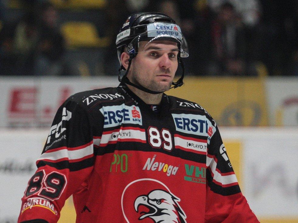 Jan Lattner.