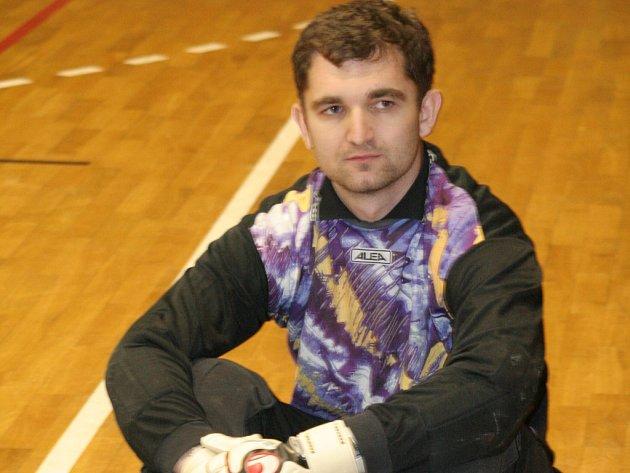 Miroslav Večeřa