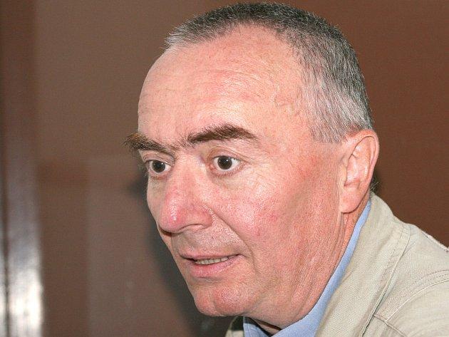Dalibor Kopp