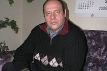Milan Pivovarčík