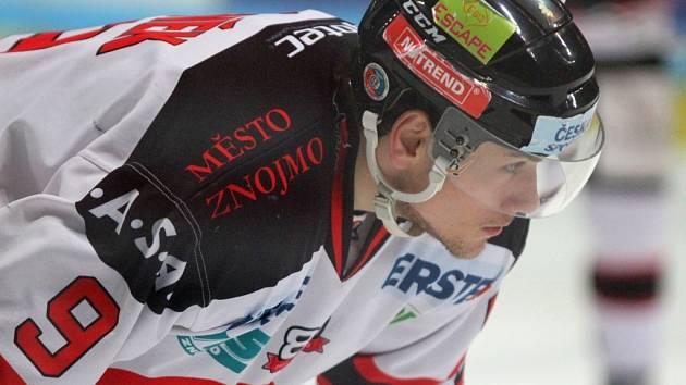 Martin Pláněk