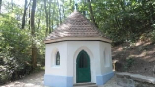 Nejlépe opravená památka na Znojemsku? Hlasovat mohou lidé do 5. dubna