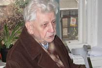 Zdeněk Böhm
