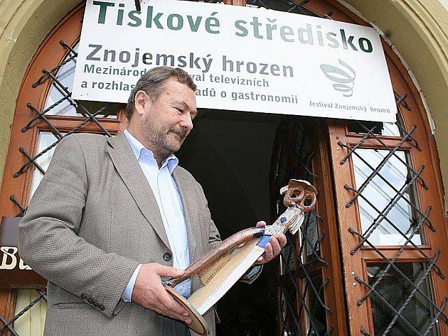 JUDr. Ladislav Jíša.