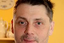 Nového předsedu má Spolek jaroslavických vinařů. Je jím Martin Markel.
