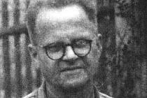 Vratislav Bělík.