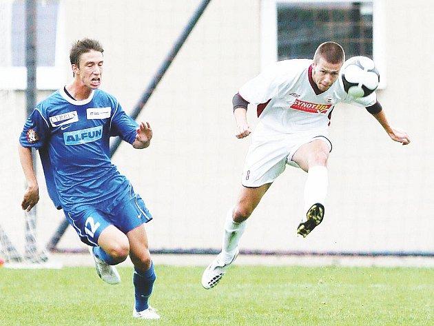 Tasovice nyní okupují v divizi D poslední místo. Se ziskem pěti bodů a hodně pasivním skóre na ně zbylo po šesti odehraných zápasech šestnácté místo.