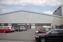 Znojemský zimní stadion ponese nový název Nevoga Arena.