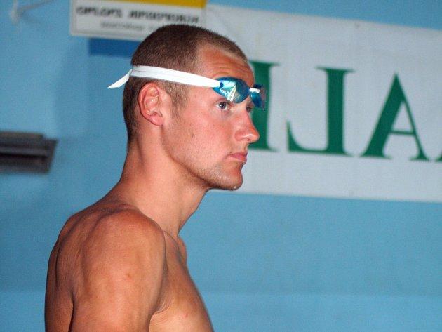 Květoslav Svoboda