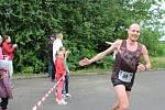 Znojemský běžecký pohár začne letos později. Prvním závodem je novinka v programu, dobšický Lahofer Run. Dalším kláním v pořadí je Pohoda Run v Únanově.