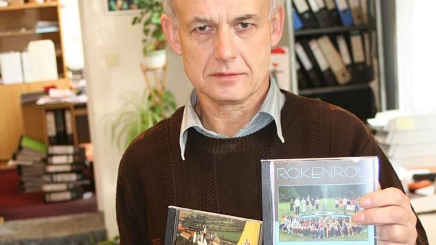 Jan Vajčner