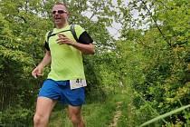 Novinku v rámci Znojemského běžeckého poháru absolvují sportovci již v sobotu. Na trať osmikilometrového KravákRunu vyrazí o půl desáté dopoledne.