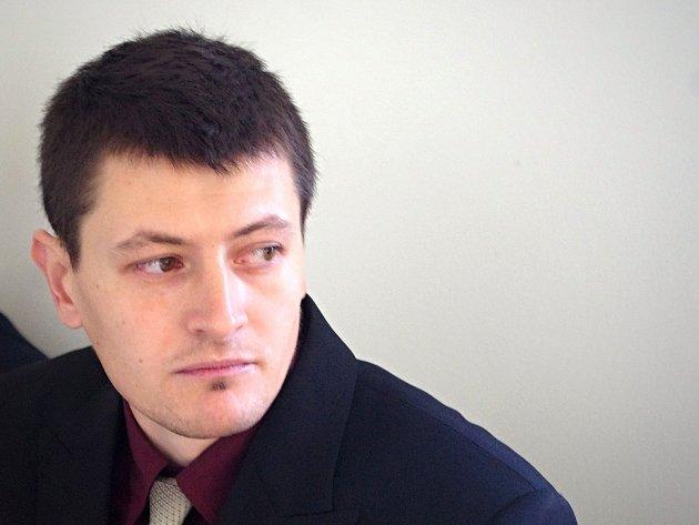 Jaroslav Schindler.