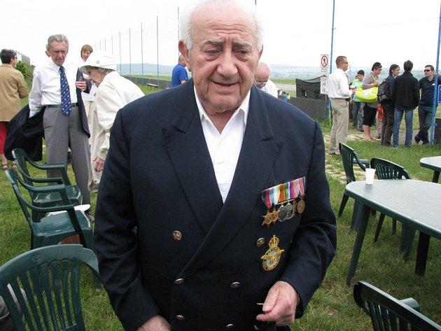 Ivan Schwarz
