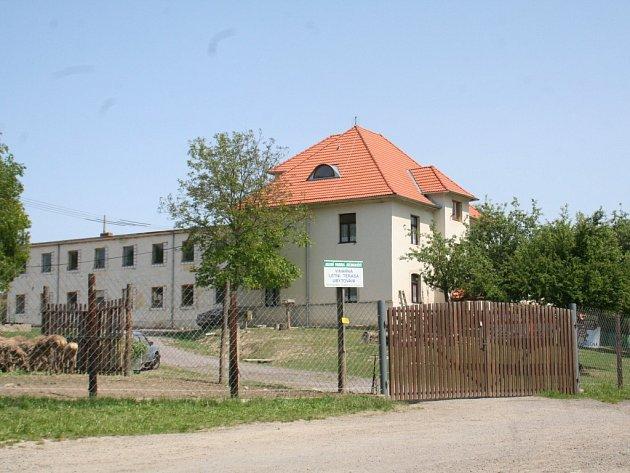 Ječmeniště