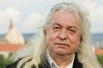 Zastupitel Pro Znojmo Karel Fiala.