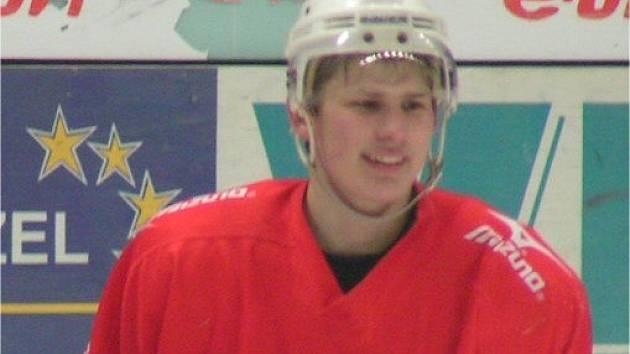 Stanislav Ferenčík
