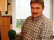 Policejní sbírka Františka Šmákala
