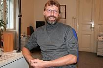 Rudolf Peřinka ml. je jedním z jednatelů společnosti PEaPE Metal s. r.o.