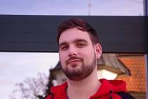 Novým předsedou TJ Znojmo je od prosince 2017 Jan Šťastník.